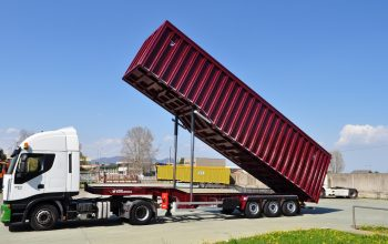 semi_trailer_remorque_maxi_tiger_volume_gervasi_ecologica_transport