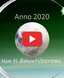 video 2020