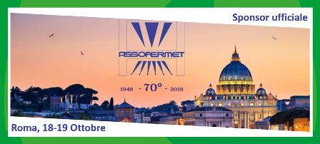 Assofermet_Roma_Gervasi_Ecologica