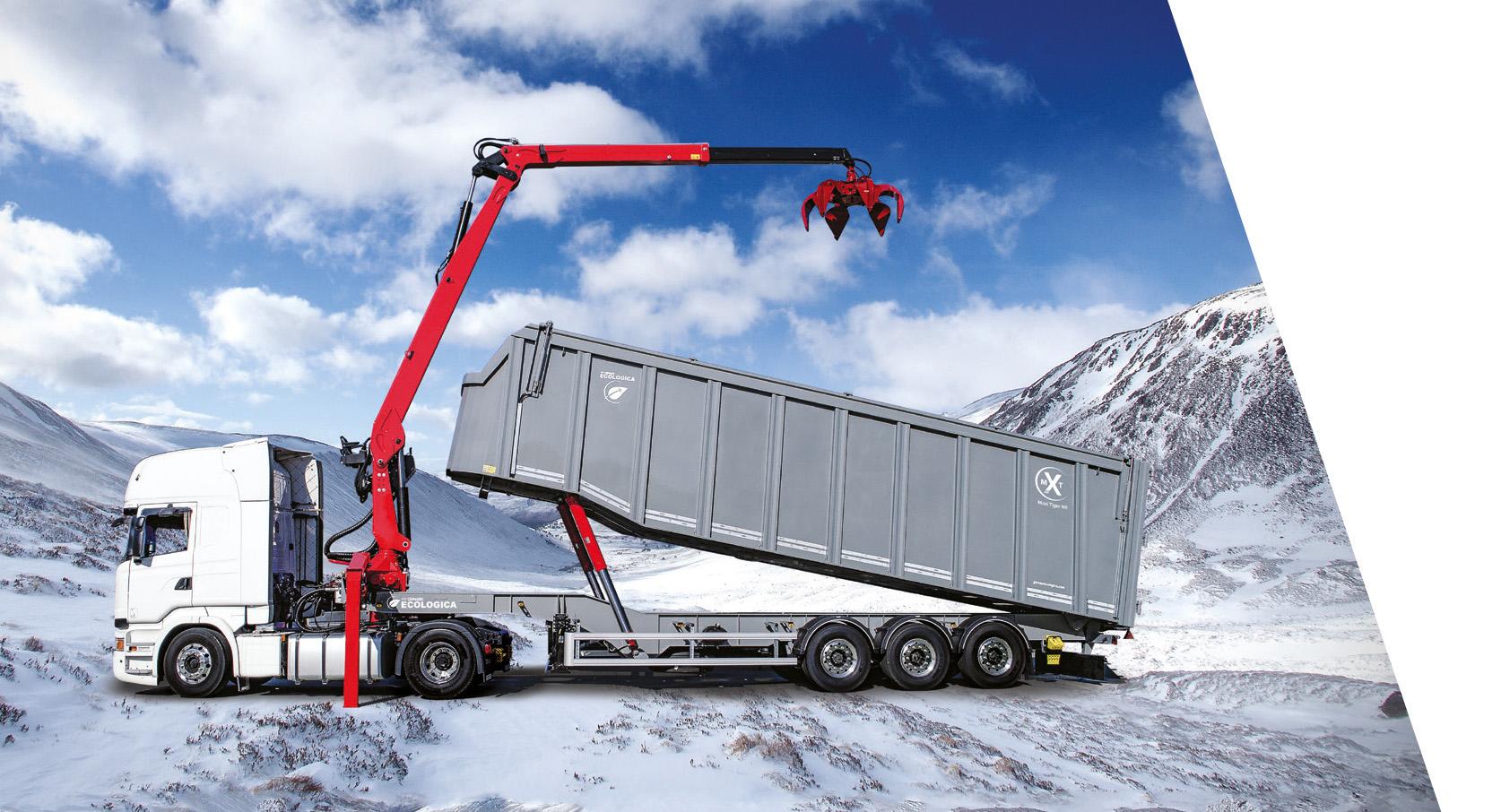 trailer_crane