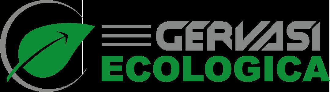 Gervasi Ecologica