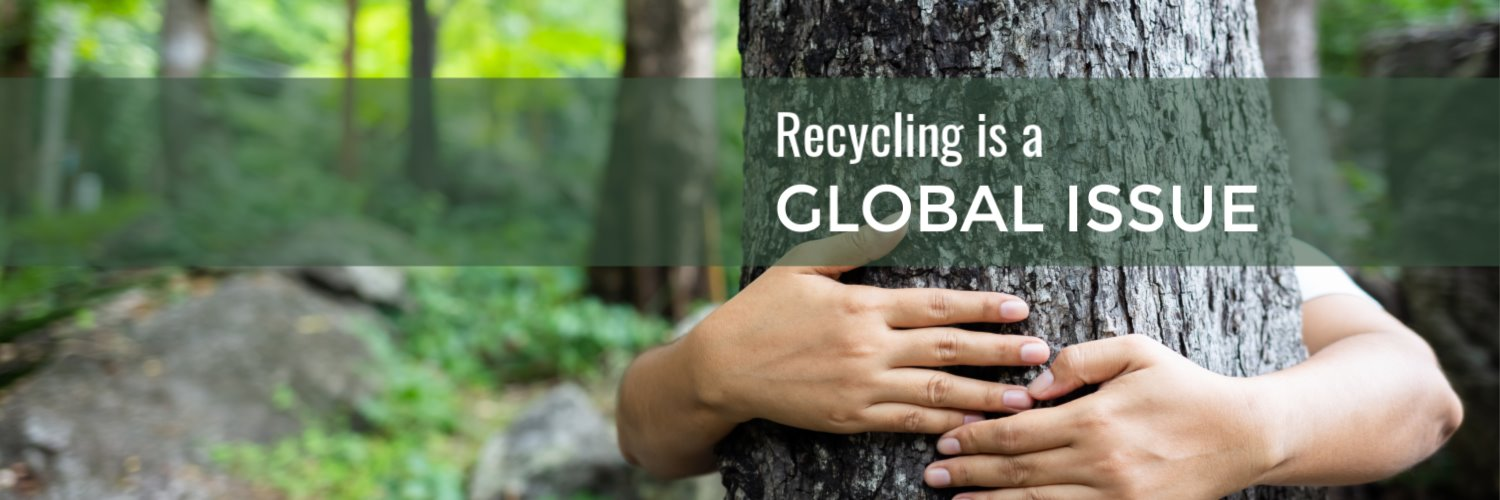global_recycling